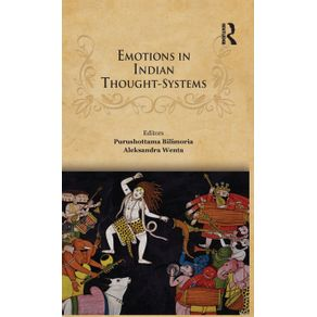 Emotions-in-Indian-Thought-Systems