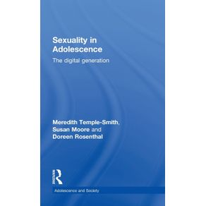 Sexuality-in-Adolescence