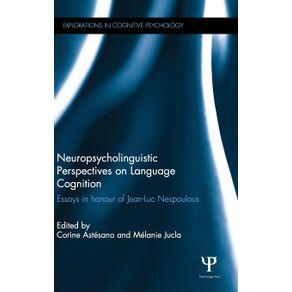 Neuropsycholinguistic-Perspectives-on-Language-Cognition