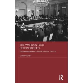 The-Warsaw-Pact-Reconsidered