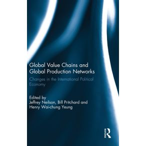 Global-Value-Chains-and-Global-Production-Networks