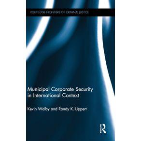 Municipal-Corporate-Security-in-International-Context