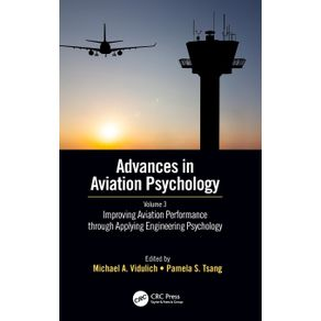Improving-Aviation-Performance-through-Applying-Engineering-Psychology