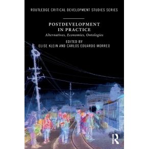 Postdevelopment-in-Practice
