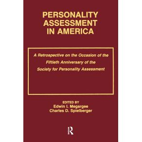 Personality-Assessment-in-America