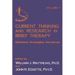 Current-Thinking-and-Research-in-Brief-Therapy