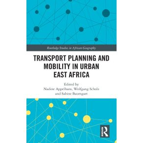 Transport-Planning-and-Mobility-in-Urban-East-Africa