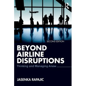 Beyond-Airline-Disruptions