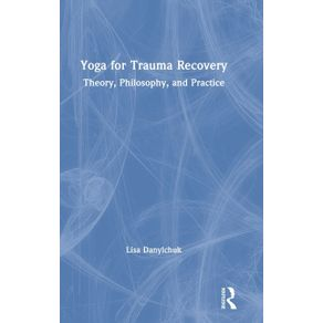 Yoga-for-Trauma-Recovery