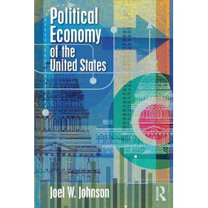 Political-Economy-of-the-United-States