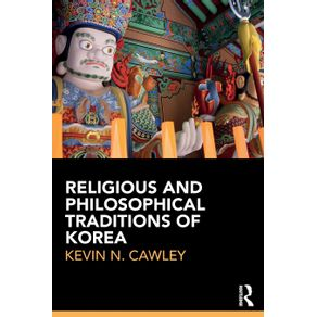 Religious-and-Philosophical-Traditions-of-Korea