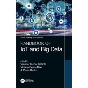 Handbook-of-IoT-and-Big-Data