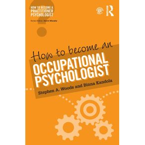 How-to-Become-an-Occupational-Psychologist