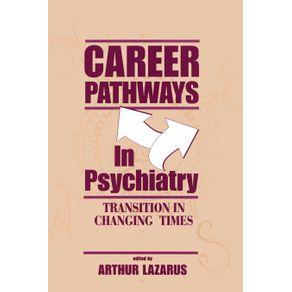 Career-Pathways-in-Psychiatry