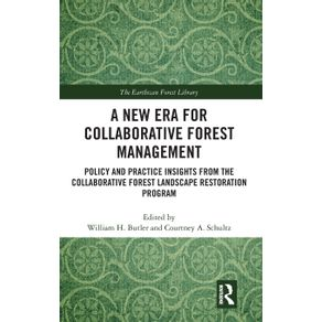 A-New-Era-for-Collaborative-Forest-Management