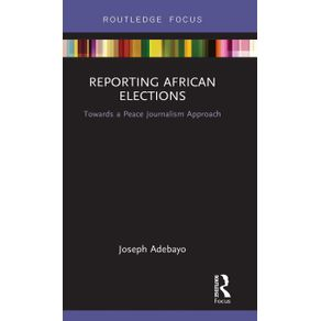 Reporting-African-Elections