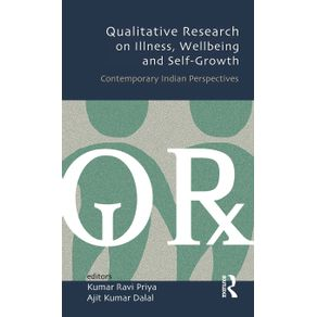Qualitative-Research-on-Illness-Wellbeing-and-Self-Growth