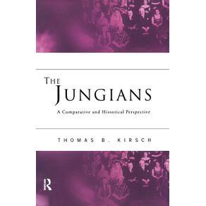 The-Jungians