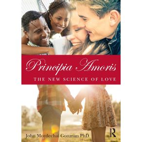 Principia-Amoris