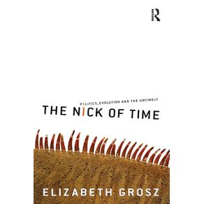 The-Nick-of-Time