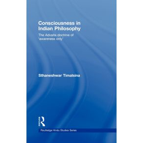 Consciousness-in-Indian-Philosophy