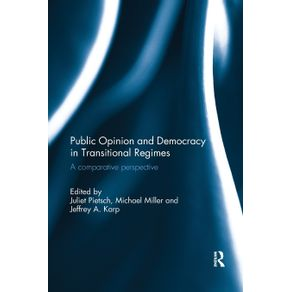 Public-Opinion-and-Democracy-in-Transitional-Regimes