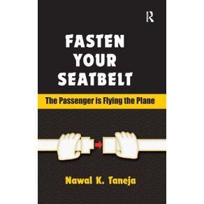 Fasten-Your-Seatbelt