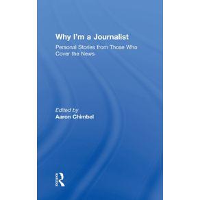 Why-Im-a-Journalist
