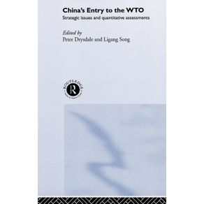 Chinas-Entry-into-the-World-Trade-Organisation