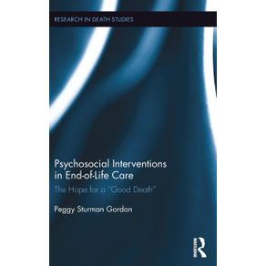 Psychosocial-Interventions-in-End-of-Life-Care