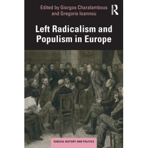 Left-Radicalism-and-Populism-in-Europe