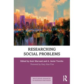 Researching-Social-Problems