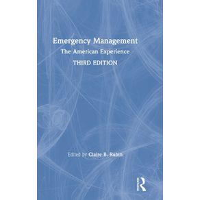 Emergency-Management