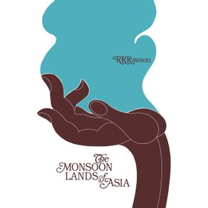 The-Monsoon-Lands-of-Asia