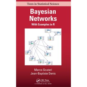 Bayesian-Networks