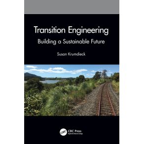 Transition-Engineering