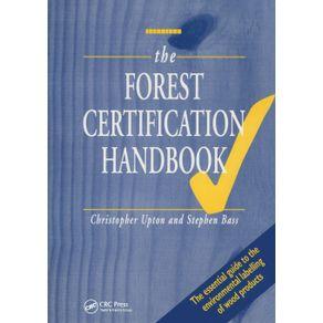 The-Forest-Certification-Handbook
