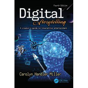Digital-Storytelling-4e