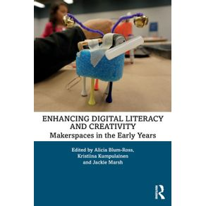 Enhancing-Digital-Literacy-and-Creativity