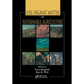Soil-Organic-Matter-in-Sustainable-Agriculture