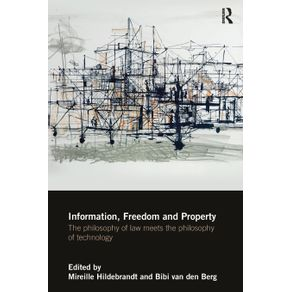 Information-Freedom-and-Property