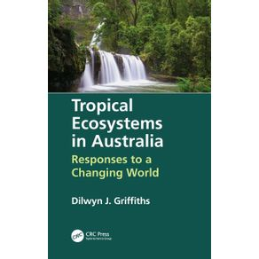 Tropical-Ecosystems-in-Australia