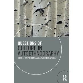 Questions-of-Culture-in-Autoethnography