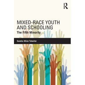 Mixed-Race-Youth-and-Schooling