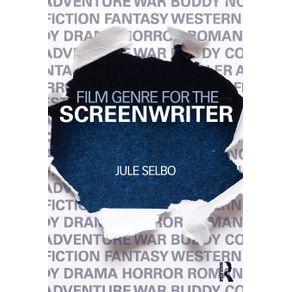 Film-Genre-for-the-Screenwriter
