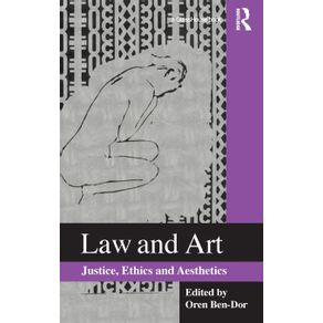Law-and-Art