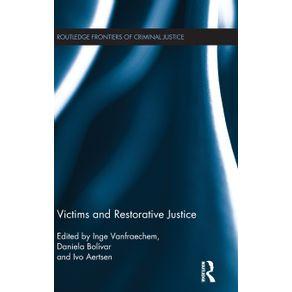Victims-and-Restorative-Justice