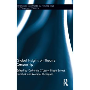 Global-Insights-on-Theatre-Censorship
