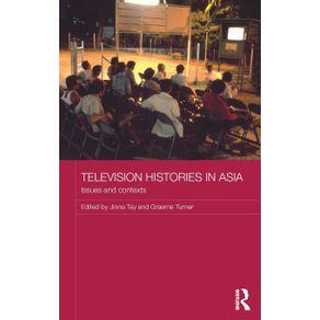 Television-Histories-in-Asia