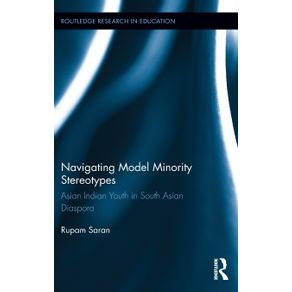 Navigating-Model-Minority-Stereotypes